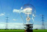 электромонтаж и комплексное абонентское обслуживание электрики в Симферополе