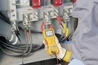 Комплексное абонентское обслуживание электрики в Симферополе