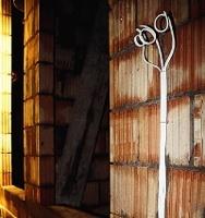 Электрификация квартиры в Симферополе