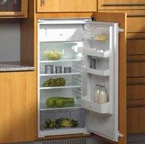 Установка холодильников Симферополе. Подключение, установка встраиваемого и встроенного холодильника в г.Симферополь